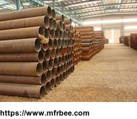 oil_and_gas_carbon_seamless_steel_pipe_sch40_and_80_and_160