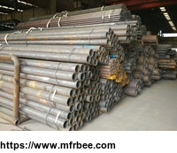 api_5l_and_astm_seamless_steel_pipe