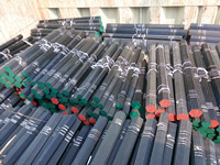 more images of GOST8732 and GOST8731 seamless steel pipe