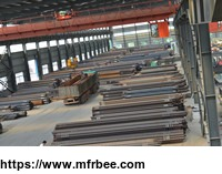 st44_and_st52_seamless_steel_pipe
