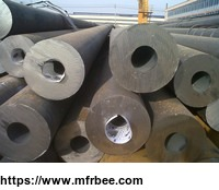 carbon_seamless_steel_pipe_for_big_distributer
