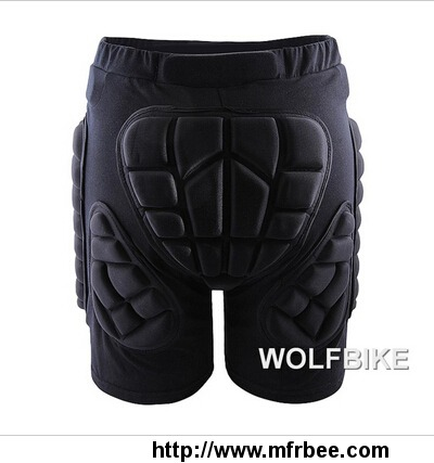 mountain_bike_protective_gear_bc305