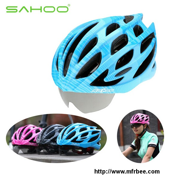 types_of_bicycle_helmets_sh_cycling_helmet_3_lens