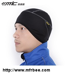 bicycle_headwear