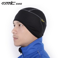 Bicycle Headwear