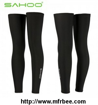best_cycling_leg_warmers_rs003