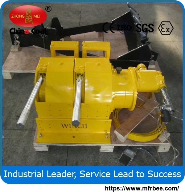 8_kn_air_scraper_winch_with_scraper_pan
