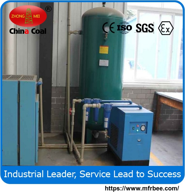 2000l_8bar_professional_compressed_air_tank