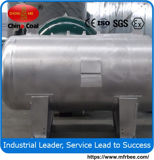 high_pressure_compressed_air_tank_professional_compressed_air_tank
