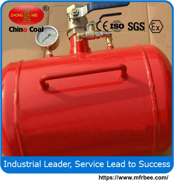 10l_portable_compressed_air_tank