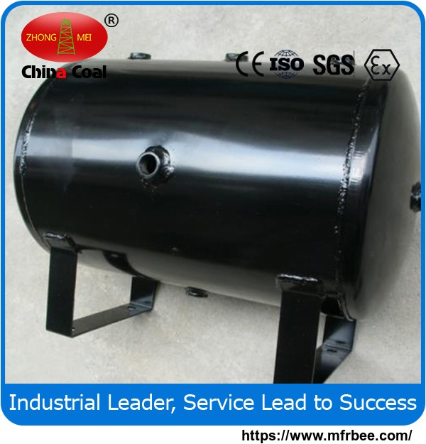20l_compressed_air_tank