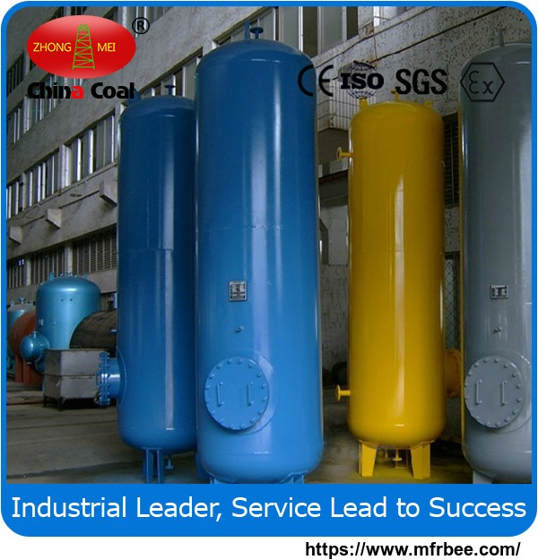 1_5_m3_compressed_air_tank