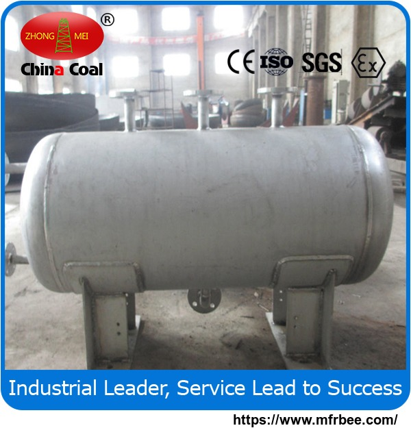 30l_air_tank_compressed_air_tank_industrial_compressed_air_storage_tank