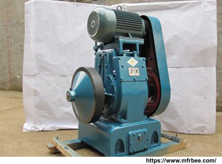 2h_rotary_piston_vacuum_pump