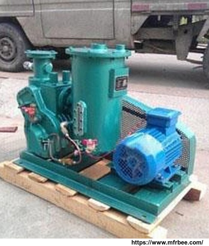 h_30_rotary_piston_vacuum_pump