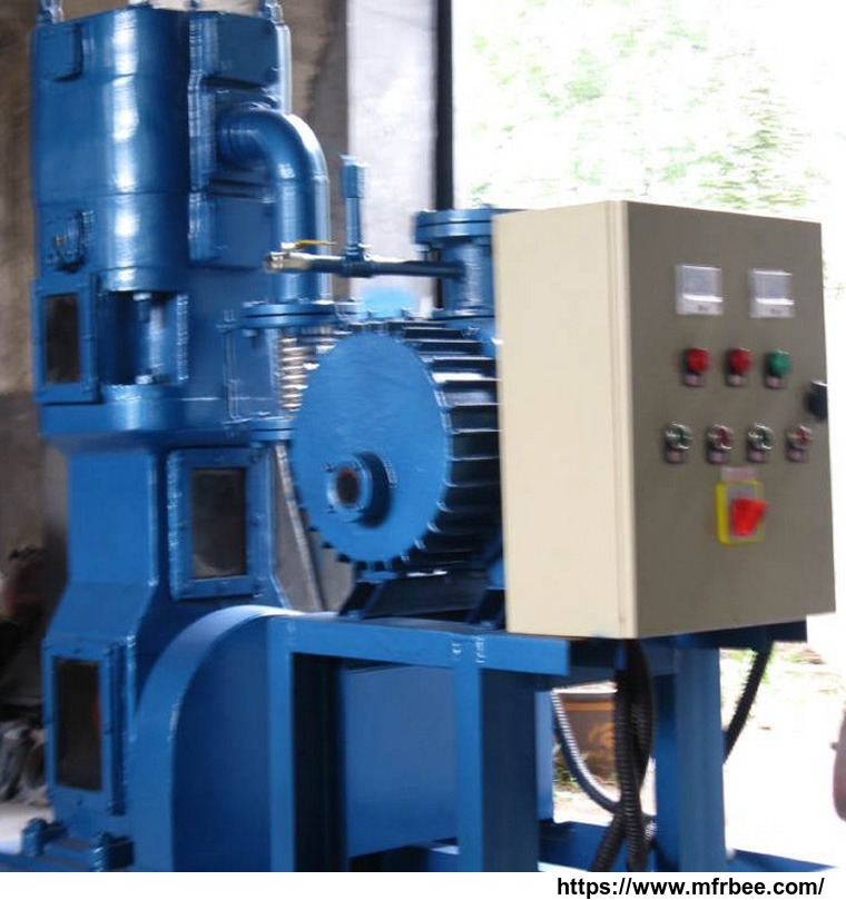 2bec52_water_ring_vacuum_pump