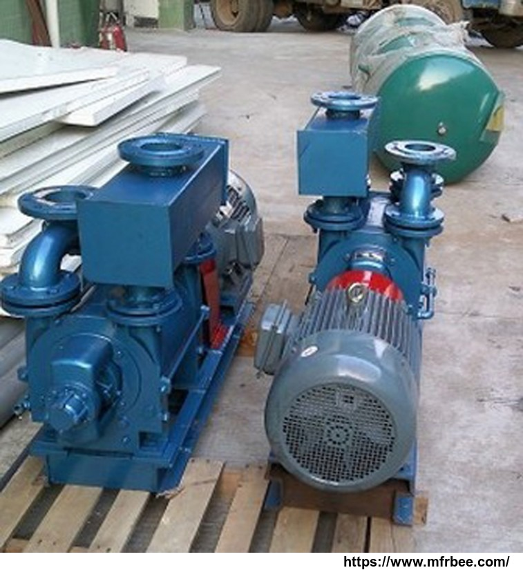 2be1_native_paper_water_vacuum_pump