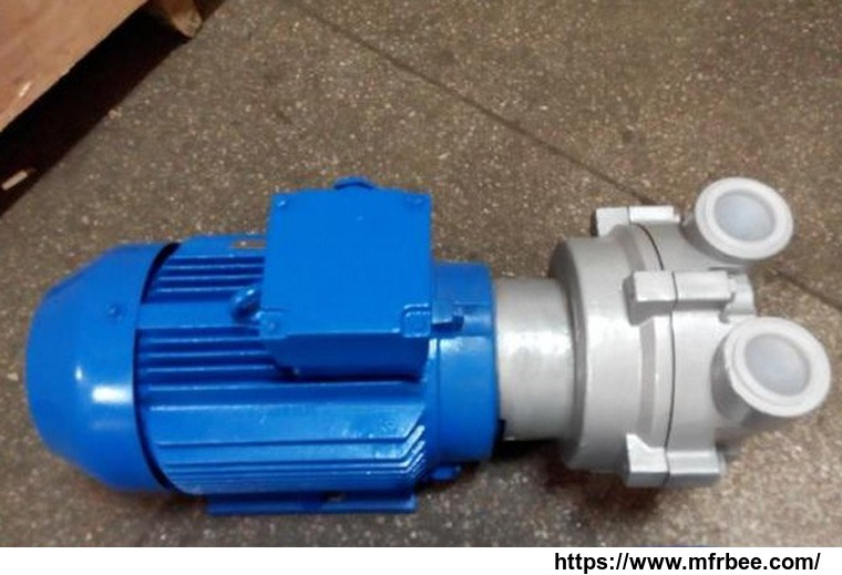 2bv2070_single_stage_water_vacuum_pump
