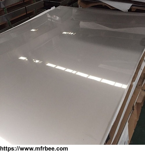 polished_stainless_steel_sheets
