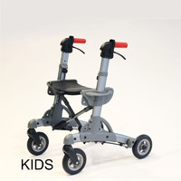 Volaris KIDS Rollator Walker