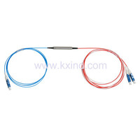 more images of Fiber Optical Dense wavelength division multiplexing DWDM Device Module