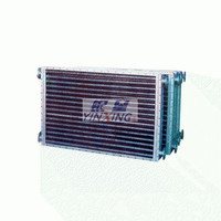 High technology factory best selling heat exchanger manufacturer