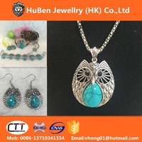 fashion jewelry wholesale cheap fashion sterling jewelry jewelry set wholesale