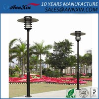 824-960 Mhz 1710-2700mhz Street Lamp Landscaping Antenna