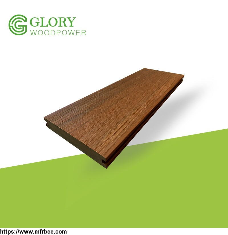 plastic_wood_decking_manufacturers_wpc_outdoor_swimming_pool_decking_flooring
