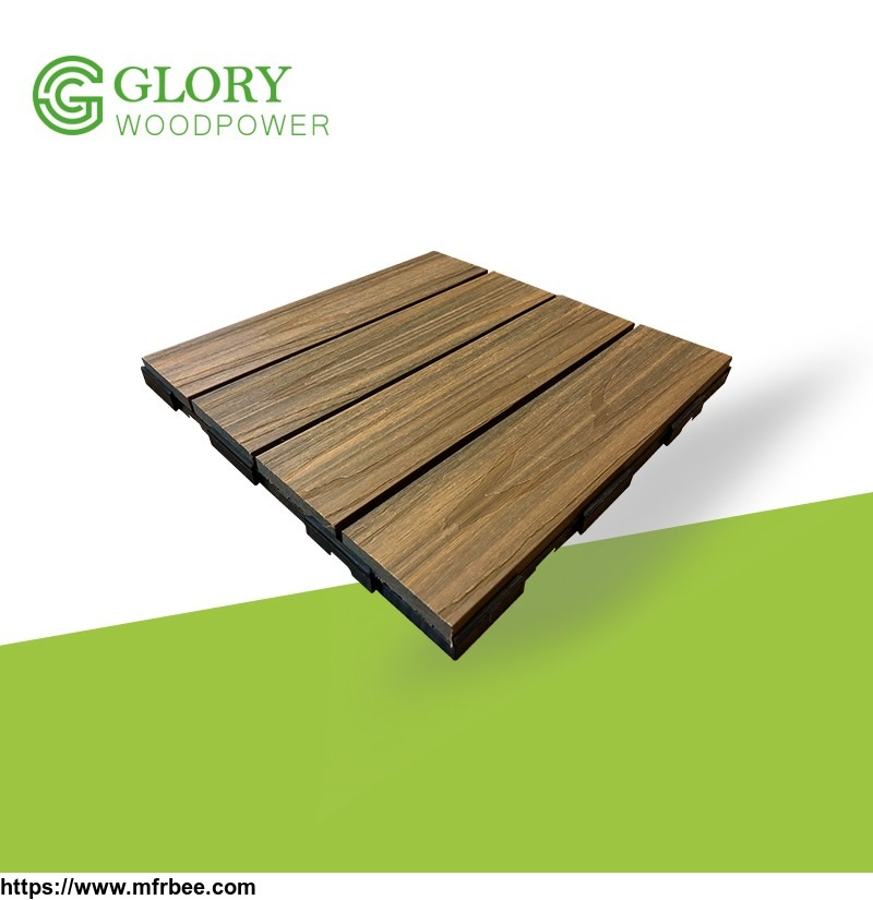 composite_decking_for_sale_wpc_outdoor_swimming_pool_decking_flooring