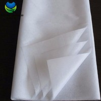 N99 air filtration sheet for face mask