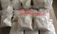 factory supply tert-Butyl 4-anilinopiperidine-1-carboxylate pyridinecarboxylate CAS NO.125541-22-2