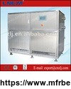 cooling_and_heating_38kw_dynamic_temperature_control_system