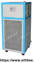 cooling_and_heating_refrigerated_heating_circulating_chiller