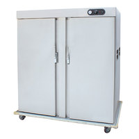HEATED HOLDING CABINET UHC-22