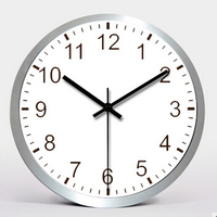 Large Clocks For Kitchen Mfrbeecom