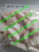 bkebdp bk-ebdp rock crystal bkebdp supplier (Ruby@jxschem.com)