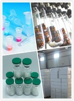 more images of Gonadorelin	2mg/vial Gonadorelin	10mg/vial