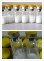 98% CJC-1295 DAC 5mg/vial
