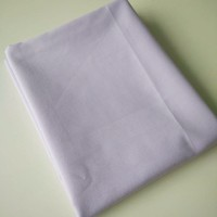 100% Polyester Cotton Pocket Fabric