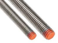 Stainless Steel Threaded Rod Manufacturers