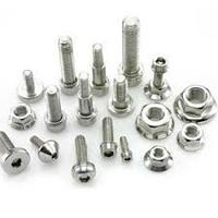 Hastelloy Bolts Supplier