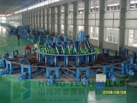sheet metal forming processes steel forming coil roll forming progress steel forming lines