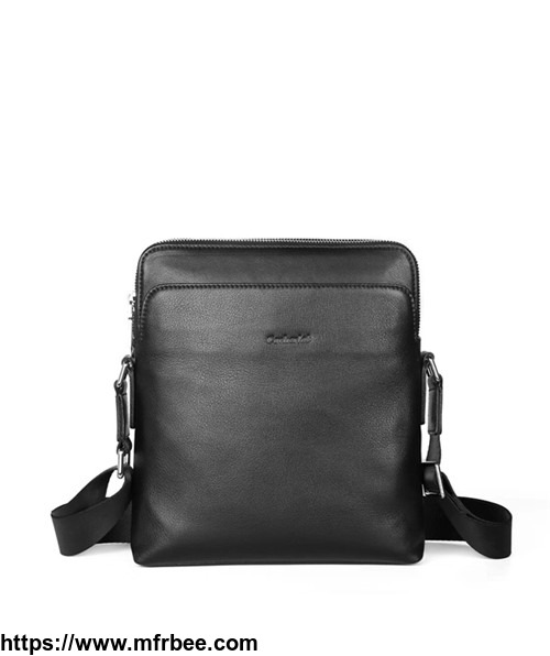 2019_new_design_original_manufacturer_highest_quality_genuine_leather_business_men_bag