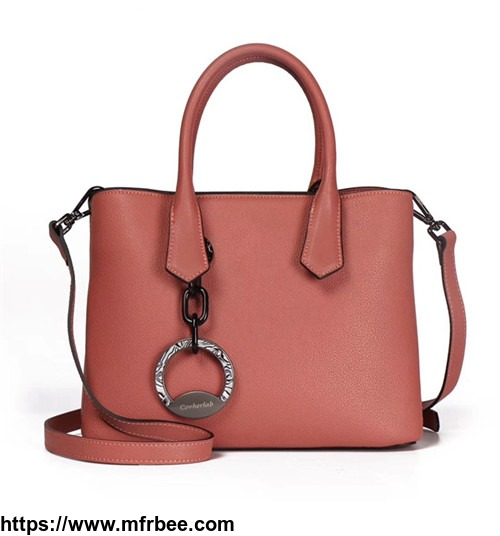 2019_new_fashion_designed_style_original_manufacturer_hot_sale_high_quality_lady_leather_handbag
