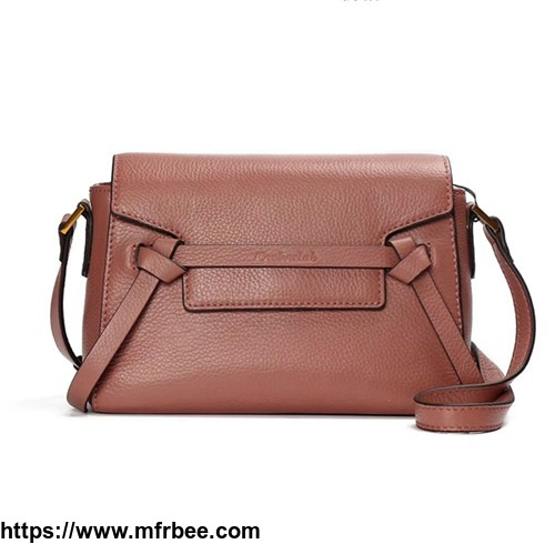 2019_trendy_designed_original_manufacturer_customized_unique_high_quality_top_grain_leather_lady_shoulder_bag