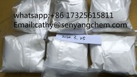 more images of Factory price high quality white powder (cathy@senyangchem.com)