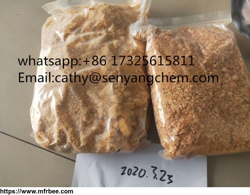 5cl_5f_mdmb2201_yellow_powder