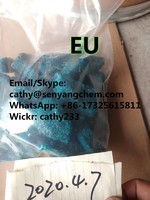 Buy high quality EU eutylone EBK more colour you can choose