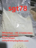 Buy high quality white crystal online (cathy@senyangcehm.com)